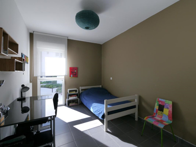 Maison, 78,35 m²