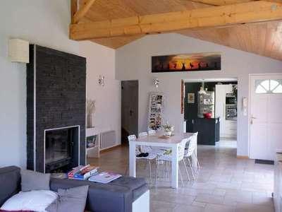 Maison, 104,61 m²