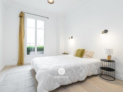 Appartement, 77,06 m²