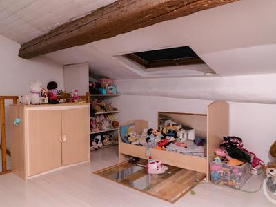 Maison, 102,6 m²