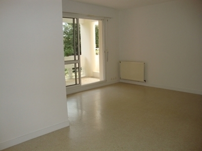 Appartement, 52,9 m²