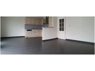 Appartement, 88,42 m²