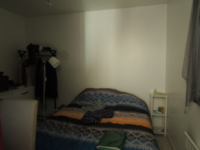 Immeuble, 242 m²