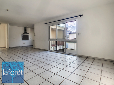 Appartement, 101,14 m²