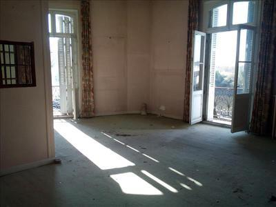 Appartement, 244 m²