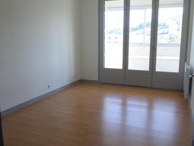 Appartement, 64 m²
