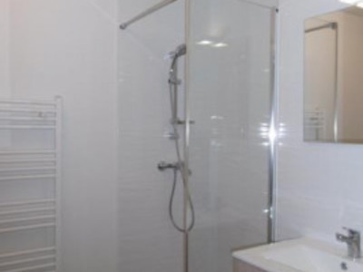 Appartement, 24,9 m²