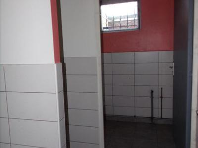 Immeuble, 184 m²