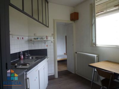 Superbe Appartement, 22 M² Appartement, ...