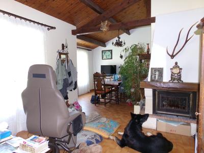 Maison, 70,3 m²