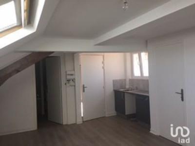 Immeuble, 157 m²