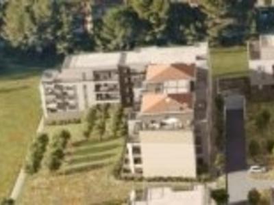 Appartement, 37,96 m²