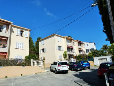 Superimmo for Achat maison antibes