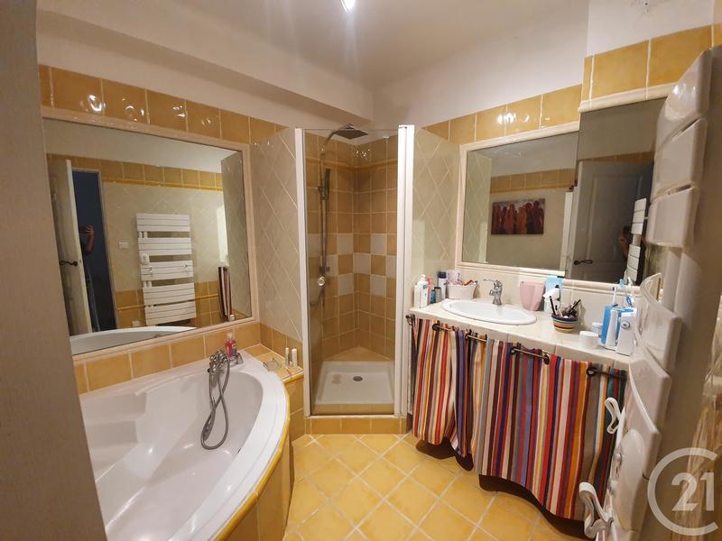 Appartement, 108,3 m²