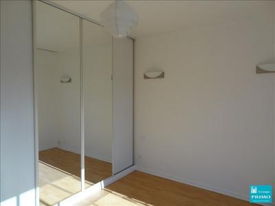 Appartement, 99,75 m²