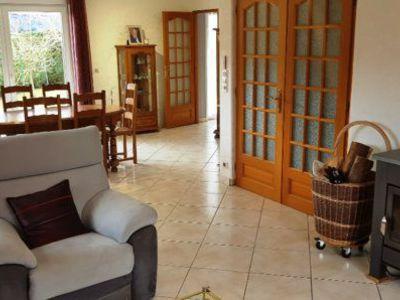 Maison, 150,58 m²