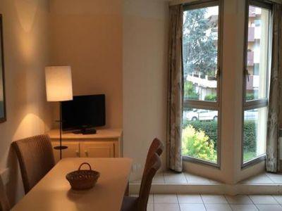 Appartement, 41,85 m²
