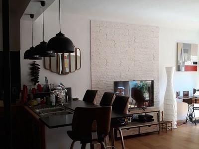 Maison, 120 m²