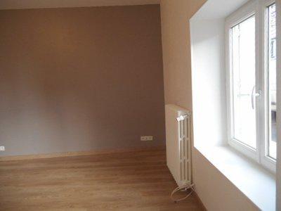 Maison, 77,53 m²