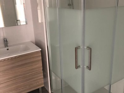 Appartement, 40,6 m²