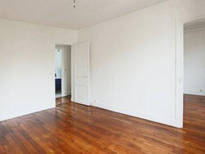 Appartement, 40,87 m²