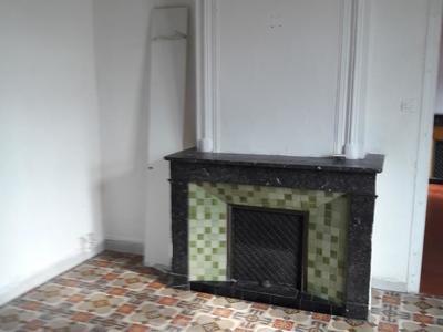 Appartement, 66,3 m²