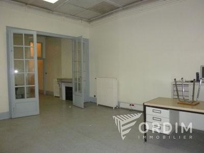 Immeuble, 467 m²