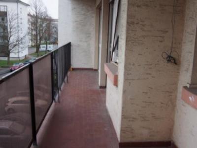 Appartement, 104,23 m²
