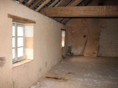 Maison, 175,43 m²