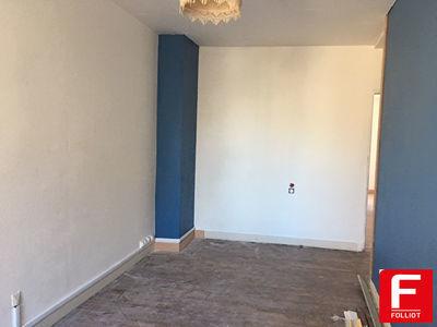 Maison, 95,17 m²