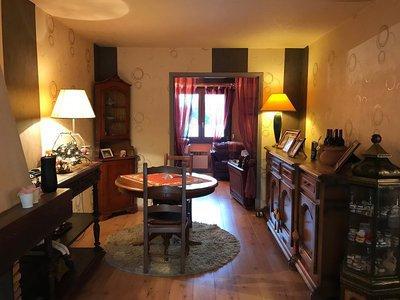 Ventes immobilières à Marles-les-Mines (62540) - Superimmo