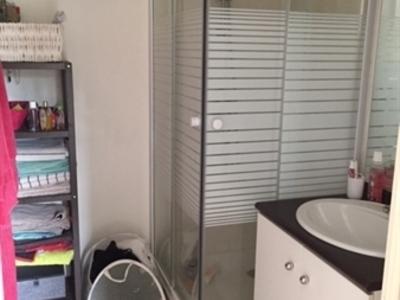 Appartement, 38,97 m²