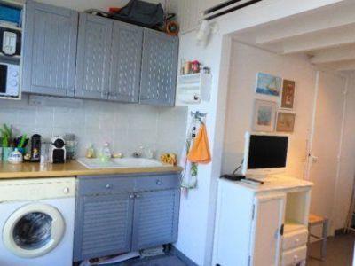 Appartement, 26,78 m²
