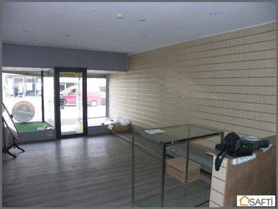 Achat immeuble à saint quentin 02100 superimmo