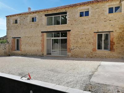 Maison, 235 m²
