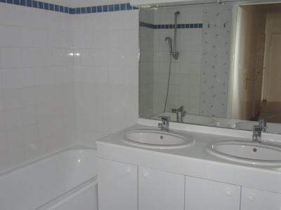 Appartement, 63,6 m²