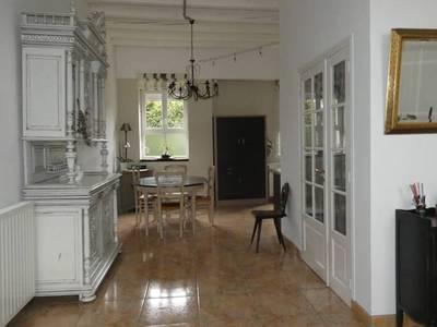 Appartement, 100,87 m²