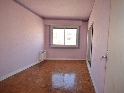 Appartement, 79,54 m²