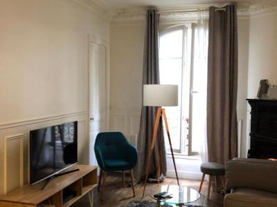Appartement, 40,78 m²
