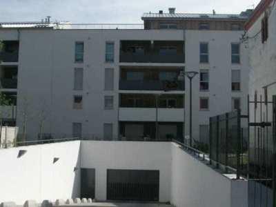 Appartement, 61,09 m²