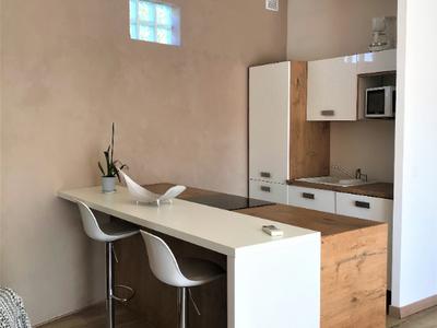 Maison, 53,37 m²