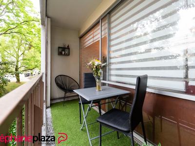 Appartement, 92,8 m²