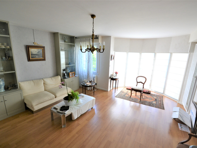 Appartement, 68,8 m²
