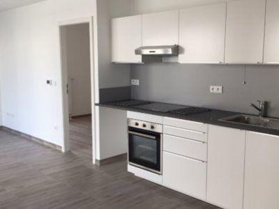 Appartement, 41,37 m²