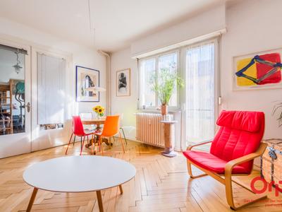Appartement, 77,87 m²