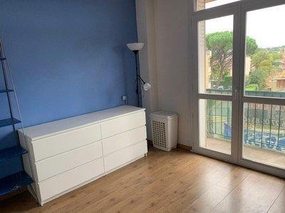 Appartement, 61,2 m²