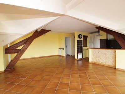Appartement, 100,26 m²