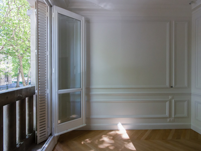 Appartement, 138,6 m²