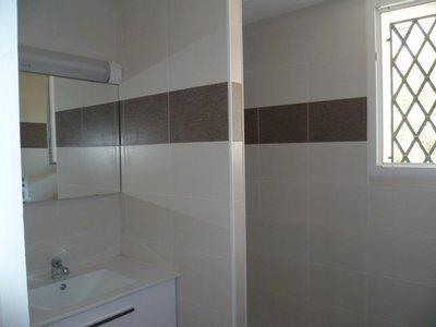 Appartement, 49,9 m²