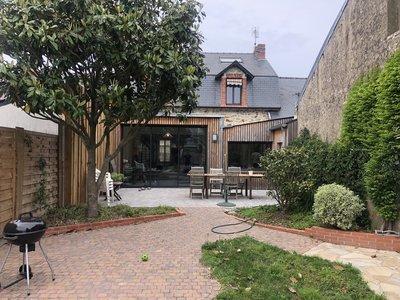 Achat maison au Pouliguen (8) - Superimmo